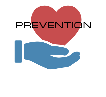 """Prevention"" by Dr. Samantha Durland"