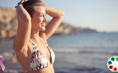 Our Breasts and Self-Esteem by Dr. Lauren Easton
