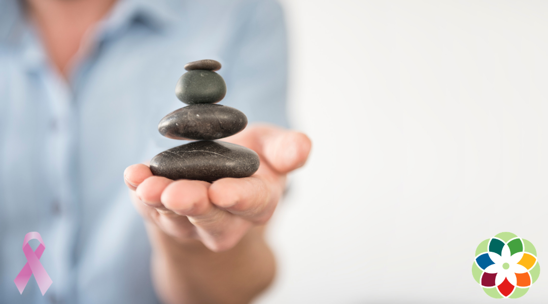Balance is a Simple Math Equation by Dr. Durland