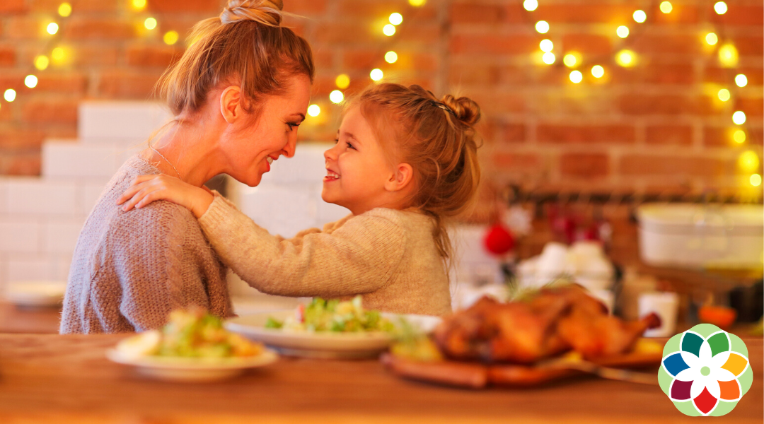 Tips for Enjoying the Holidays by Dr. Lauren Easton
